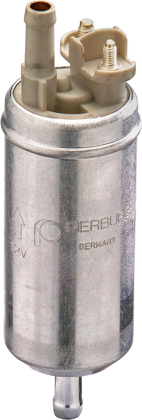 Pierburg 7.21440.51.0 Fuel Pump