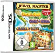 Jewel Master: Cradle of Rome + Cradle of Athena + Cradle of Egypt