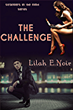 The Challenge (Strangers In The Night Book 1)