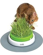Catit  Jardin d'Herbe pour chat, Senses 2.0