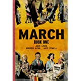 Biographies & History Graphic Novels