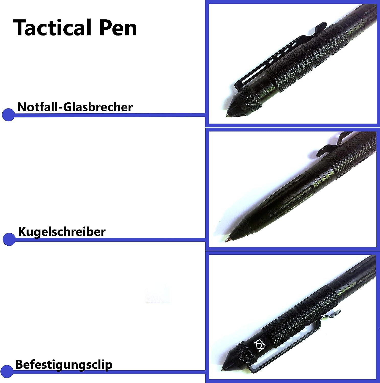 STOBOK 25 st/ücke Pr/ägen Stylus Set mit Unterschiedlicher Gr/ö/ße Dotting Pen Tool Stylus f/ür Carbon Transferpapier Steinmalerei Tonwarenlehre Eindruck Werkzeuge