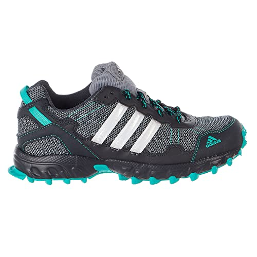 adidas Rockadia Trail Zapatillas de Running para niños