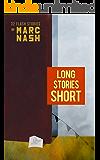 Long Stories Short