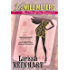 16 Millimeters: A Chick Lit Mystery (Maizie Albright Star Detective Book 2)
