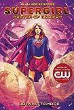 Supergirl: Master of Illusion: (Supergirl Book 3)