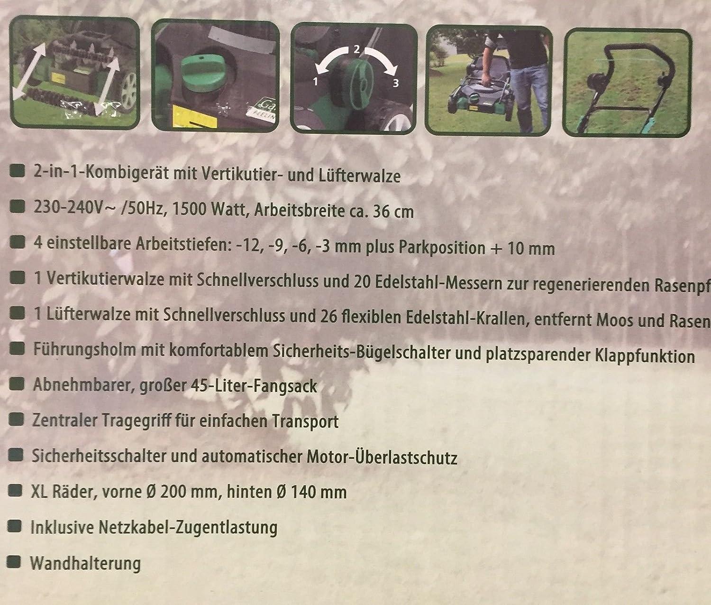 Berühmt Kombigerät Passend Ideen - Elektrische Schaltplan-Ideen ...