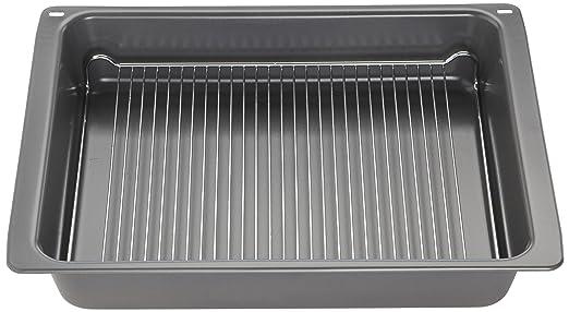 Bosch HEZ333070 - Bandeja de horno: Amazon.es: Hogar