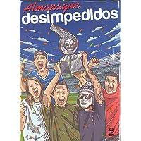 Almanaque Desimpedidos