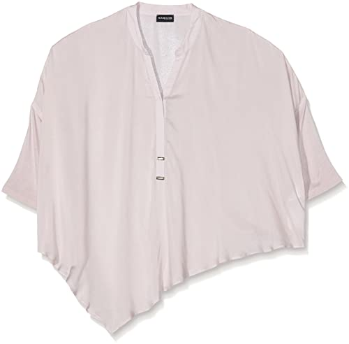 SAMOON by Gerry Weber We Love Coffee, Blusa para Mujer