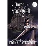 A Touch of Moonlight (Love Bitten)