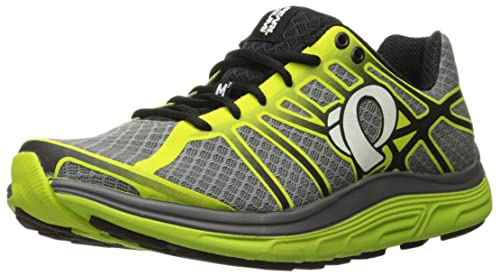 Pearl Izumi Men s EM Road M3 v2 Running Shoe