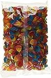 JOLLY RANCHER Misfits Gummy Candy, 2.5kg Bulk Bag