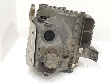 Audi A6 C5 1.8 T (modelos Turbo caja de filtro de aire Filtro de aire