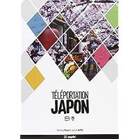 Téléportation Japon