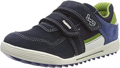 tristeza Capitán Brie Racional  Primigi Gore-Tex Pbvgt 33948, Zapatillas Niños: Amazon.es: Zapatos y  complementos