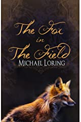 The Fox in the Field Kindle Edition
