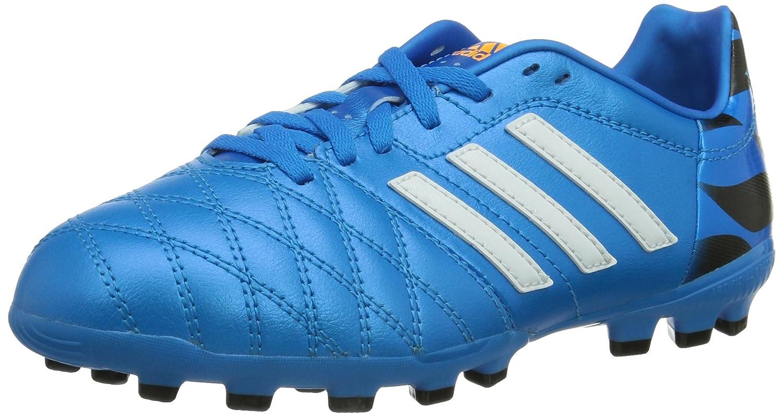 Adidas 11Nova AG J Jungen Fußballschuhe