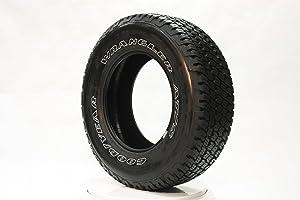 Goodyear Wrangler AT/S Tire - 265/70R17 113S SL