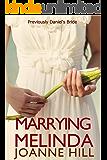 Marrying Melinda (English Edition)