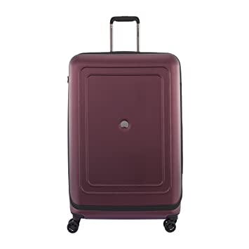 86346c2ff Amazon.com | Delsey Luggage Cruise Lite Hardside 29