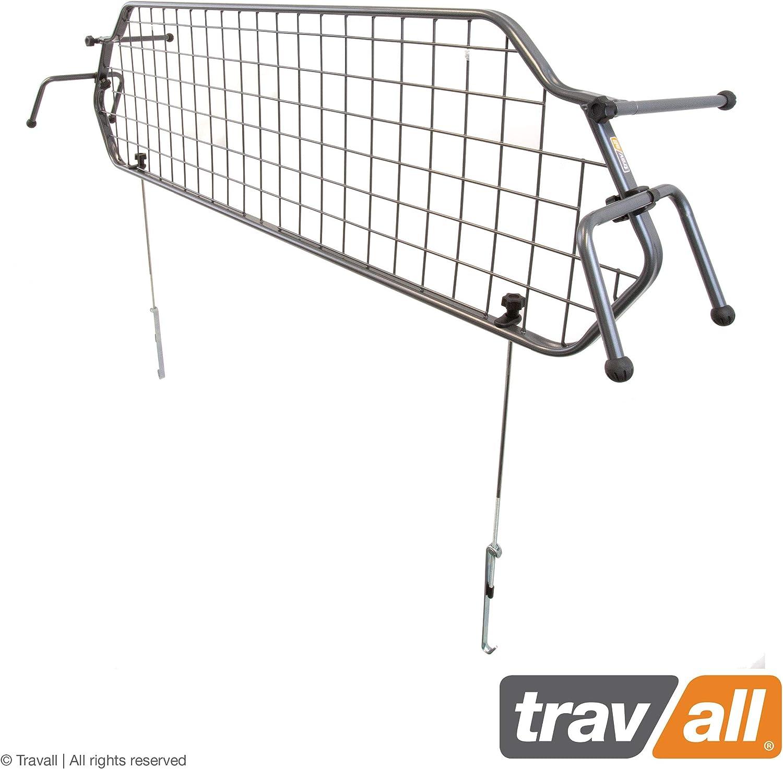 Griglia Divisoria Specifica in Acciaio Dolce Travall Guard Griglia di Protezione TDG1548