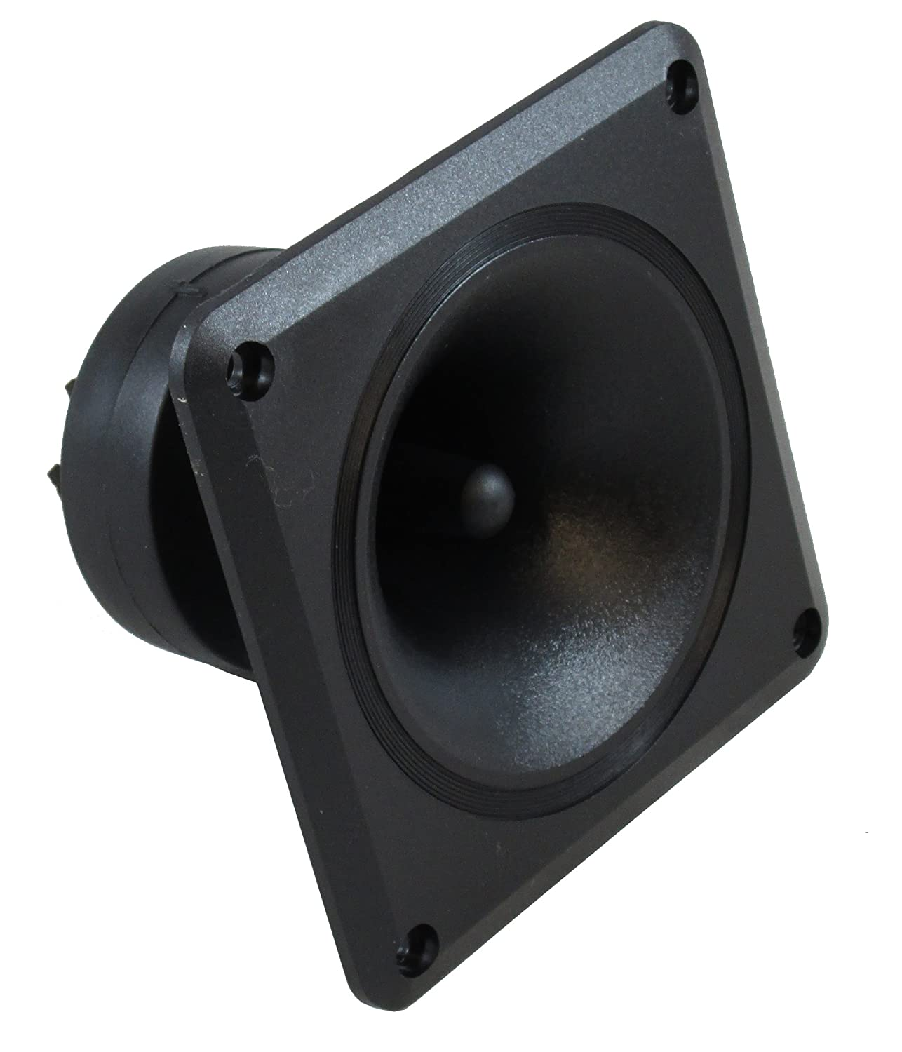 Blast King 73BKT0165 2 1/2-Inch Boosted Tweeter