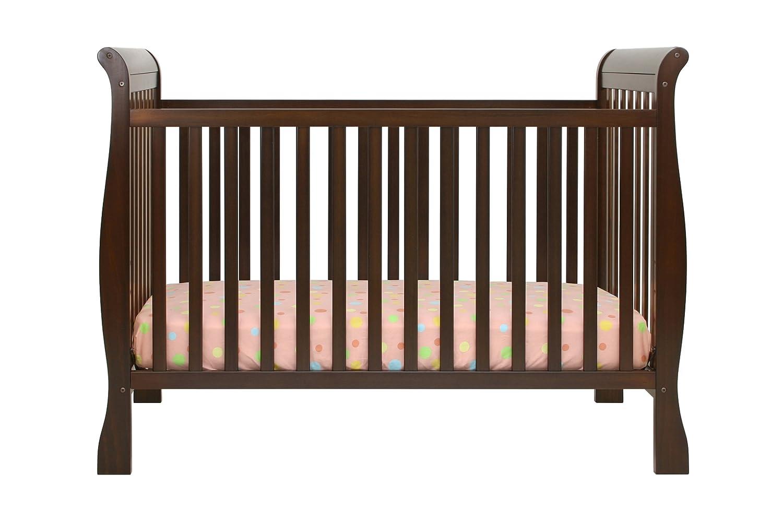 Bonavita crib for sale used - Bonavita Crib For Sale Used 38