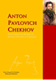 The Collected Works of Anton Pavlovich Chekhov: The Complete Works PergamonMedia (Highlights of World Literature)