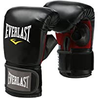 Everlast MMA7502 Gants d'entrainement