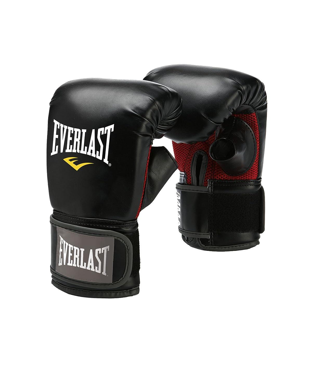Everlast SM Guantes de boxeo para combate