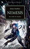 Nemesis (The Horus Heresy, Band 13)
