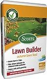 Scotts Lawn Builder Autumn Lawn Food Bag, 8 kg