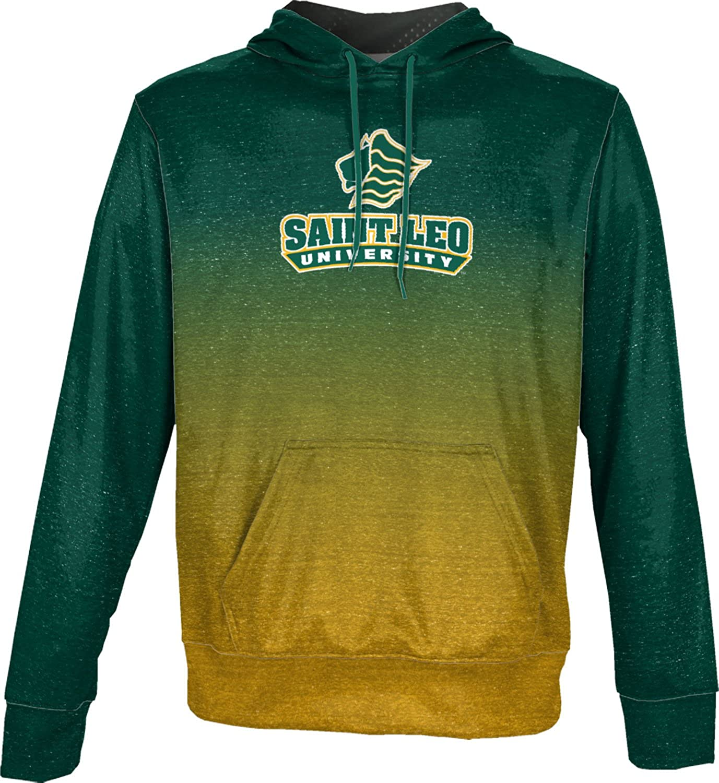 ProSphere Boys It is a Girl Family Brushed Hoodie Sweatshirt Apparel
