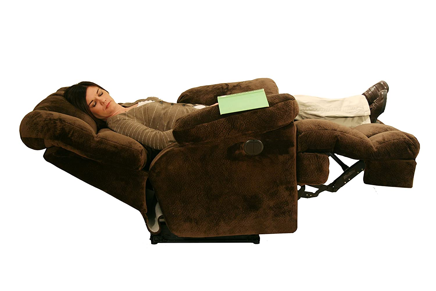 lounge home jackpot with leather catnapper sofa recliner reclining ideas design chaise and