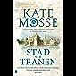 Stad van tranen: 1572. Als in Parijs paniek uitbreekt, vlucht Minou naar Amsterdam, maar haar vijanden volgen haar overal. (Tijden van vuur Book 2)