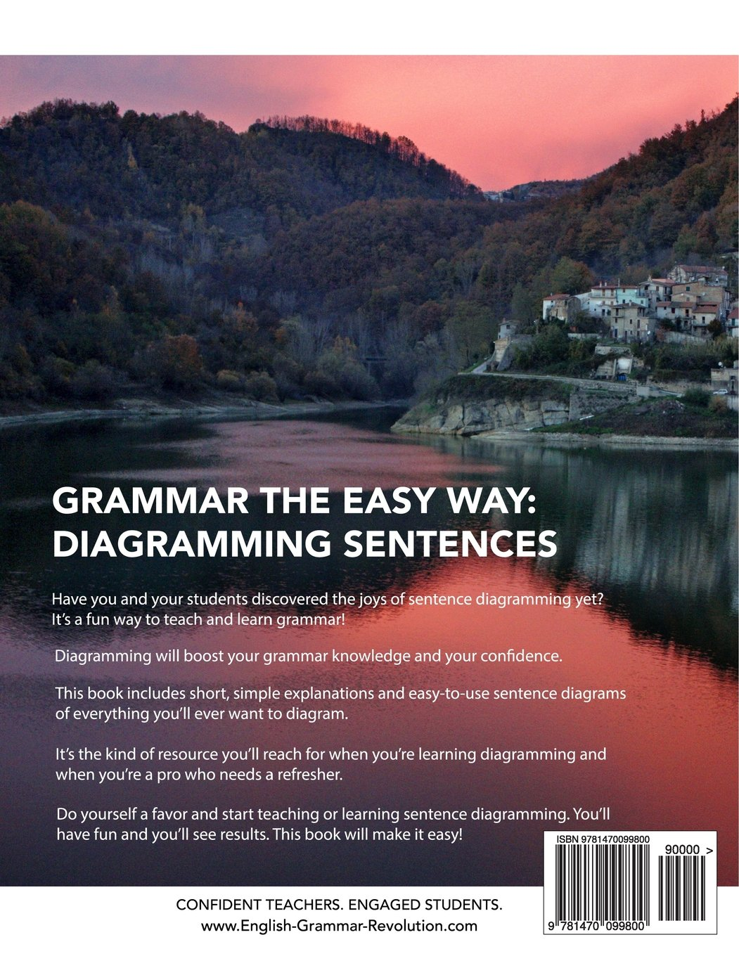 Amazon sentence diagramming reference manual how to diagram amazon sentence diagramming reference manual how to diagram anything 9781470099800 elizabeth obrien books robcynllc Image collections