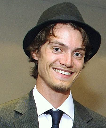 Lewis Smile