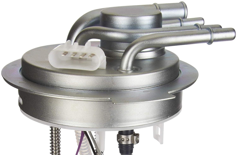 Spectra Premium SP6106M Fuel Pump Module Assembly