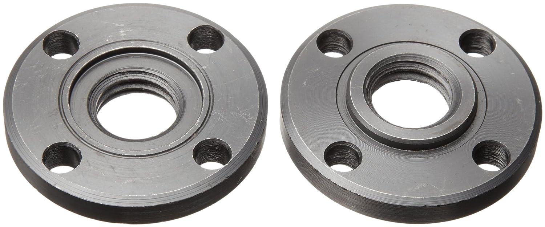 Weiler Tiger 5/8'-11 Thread Size Abrasives Adapting Nut Weiler Corporation 56494 012382564940