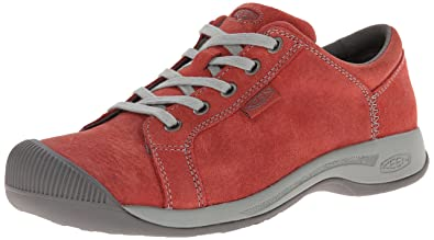 2552da90a172 KEEN Women s Reisen Lace Shoe