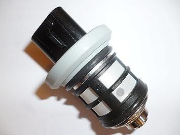 TBI Fuel Injector FORD ESCORT 1987-1990 FORD EXP 1987-1988 MERCURY LYNX 1987