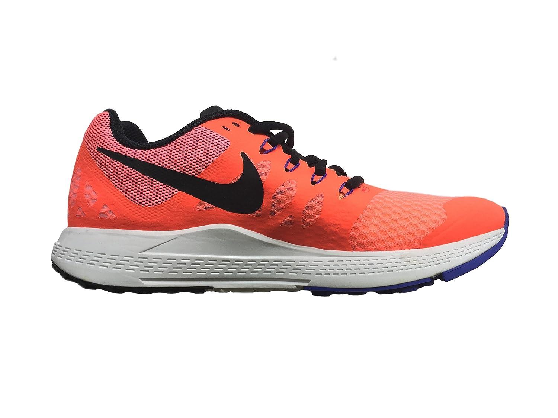 Nike Damen WMNS Air Vapormax 2019 2019 2019 Leichtathletikschuhe 5a7aa9