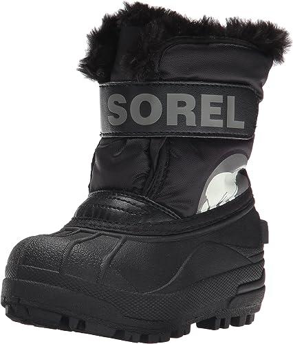 Sorel Unisex Baby Toddler Snow