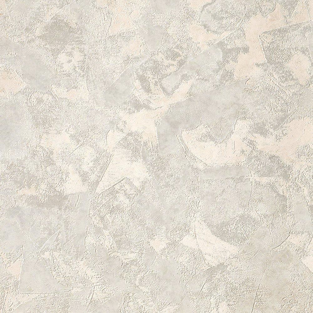 ルノン 壁紙45m フェミニン 花柄 ホワイト スーパーハード(抗菌汚れ防止) RH-9765 B01HU2OMYU 45m|ホワイト