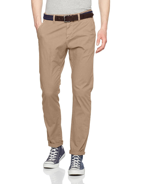 TALLA 29W / 32L. ser Pantalones para Hombre