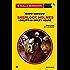 Sherlock Holmes - I delitti di Briley House (Il Giallo Mondadori Sherlock)