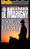 Joshua's Country
