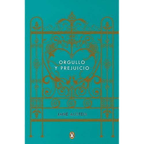 Orgullo y Prejuicio: Amazon.es