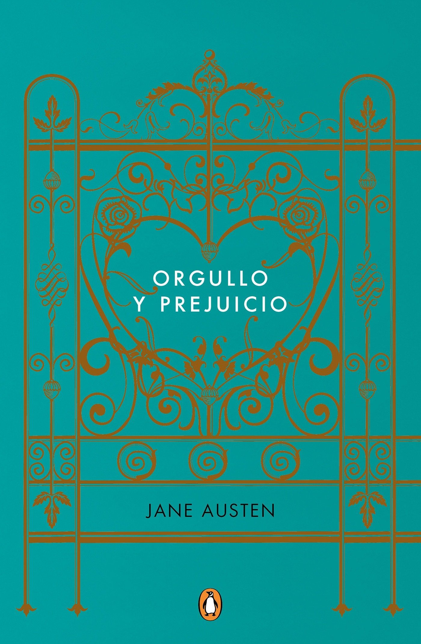orgullo y prejuicio edicion conmemorativa pride and prejudice commemorative edition spanish edition